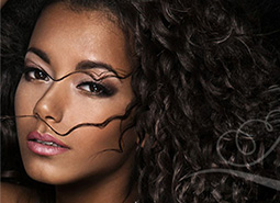 The Difference Between Human Hair and Remy Hair