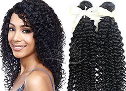 Virgin Hair Weave: Which type of human hair is the best for you?