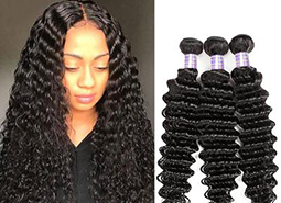 How To wash Lace Closures?