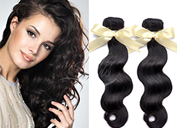 Virgin Brazilian Vs Malaysian Hair : Which is much better?