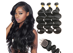 Top 10 Best Hair For Sew in Weave