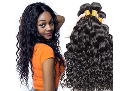 Virgin Brazilian Body Wave and Brazilian Loose Wave Hair: Which Is Better?