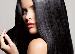 What is Virgin Hair? (All The Facts About Virgin Extensions)