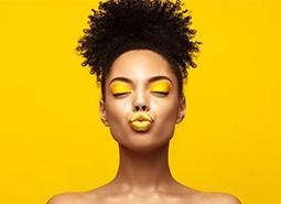 6 Best Human Hair Bundles For Blending Natural Hair