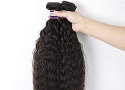 How Many Bundles Do You Need With A Closure Or Frontal?
