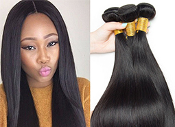 Virgin Brazilian Hair Vs Peruvian Hair: Which is much better?