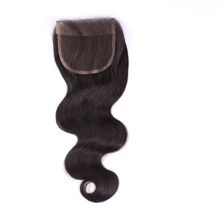 10A Grade 18 20 22 Brazilian Body Wave Hair