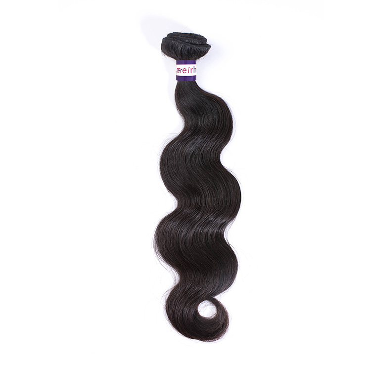 12A Best Brazilian Body Wave Virgin Hair