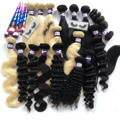 Who Is The Best Hair Vendor?