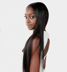 HOW MUCH DO YOU KNOW BRAZILIAN HAIR