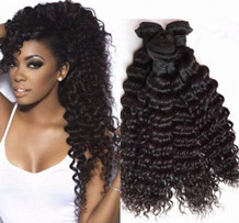 Easy Ways To Make Your Weave Look Better