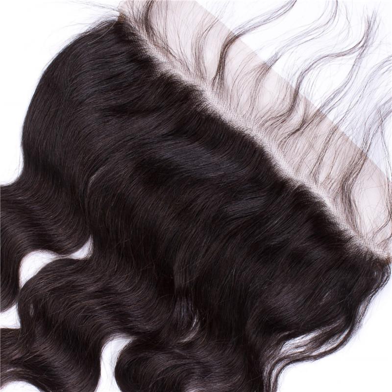 10A Brazilian Body Wave Hair Bundles Wholesale