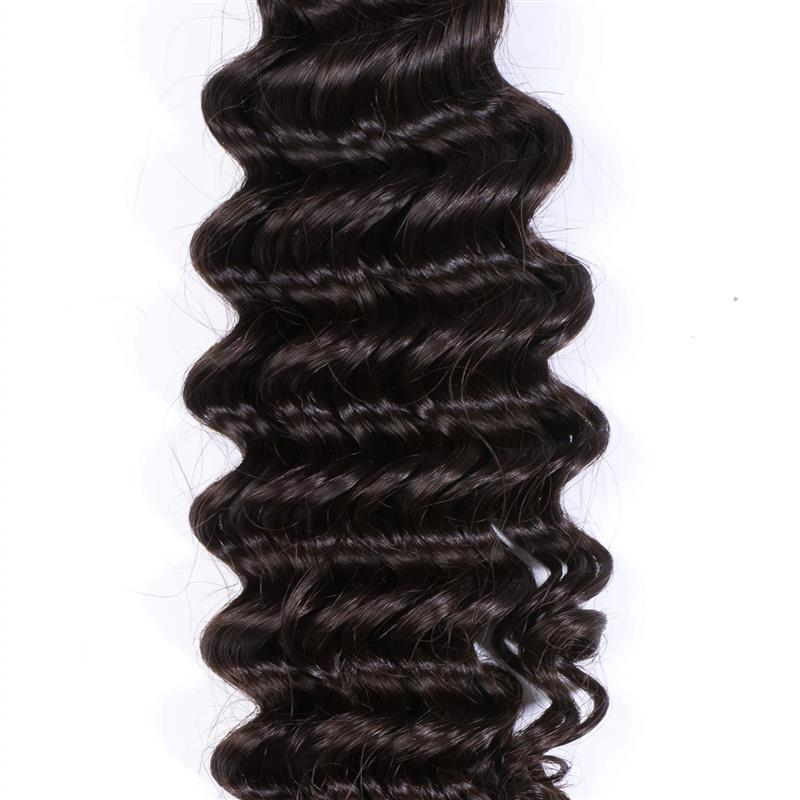 Peruvian Curly Hair Bundles Wholesale