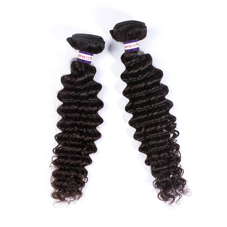 Malaysian Deep Curly Manufacturer