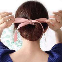 HOW TO STYLE YOUR HAIR AT DIFFERENT OCCASIONS