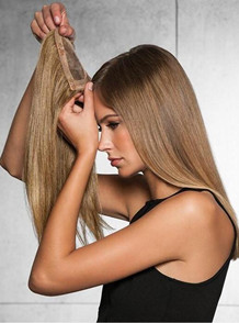 Shop Brazilian Hair Extension Online