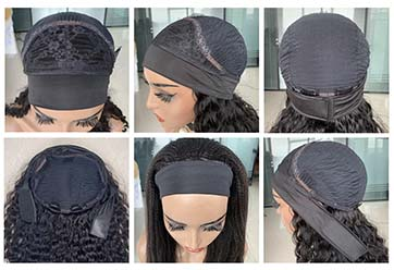 What Is a Headband Wig?