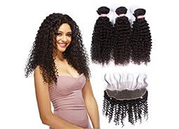 How to Find the Human Hair Wigs Wholesale Supplier