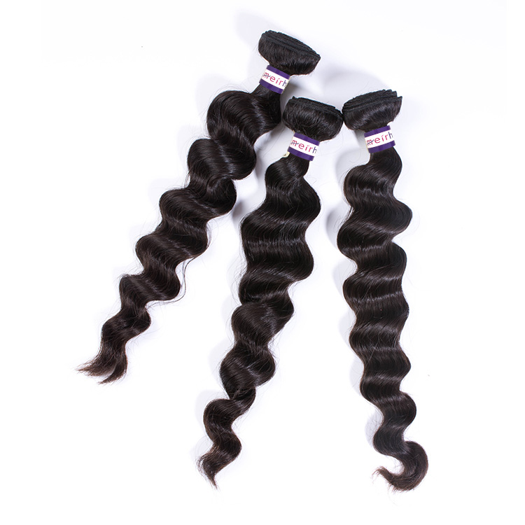 Malaysian Loose Deep Wave Manufacturer