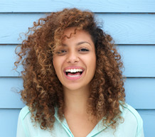 WHAT IS NATURAL HAIR TRANSITION