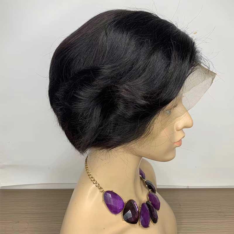 Wholesale Pixie Cut Wigs