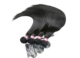 Raw Indian Hair Wholesale - How to Get an Advantage in the Market
