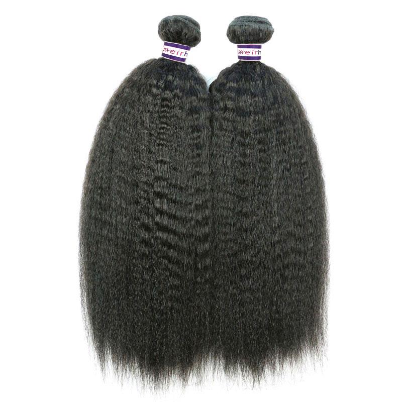 Indian Hair Kinky Straight Wholesale
