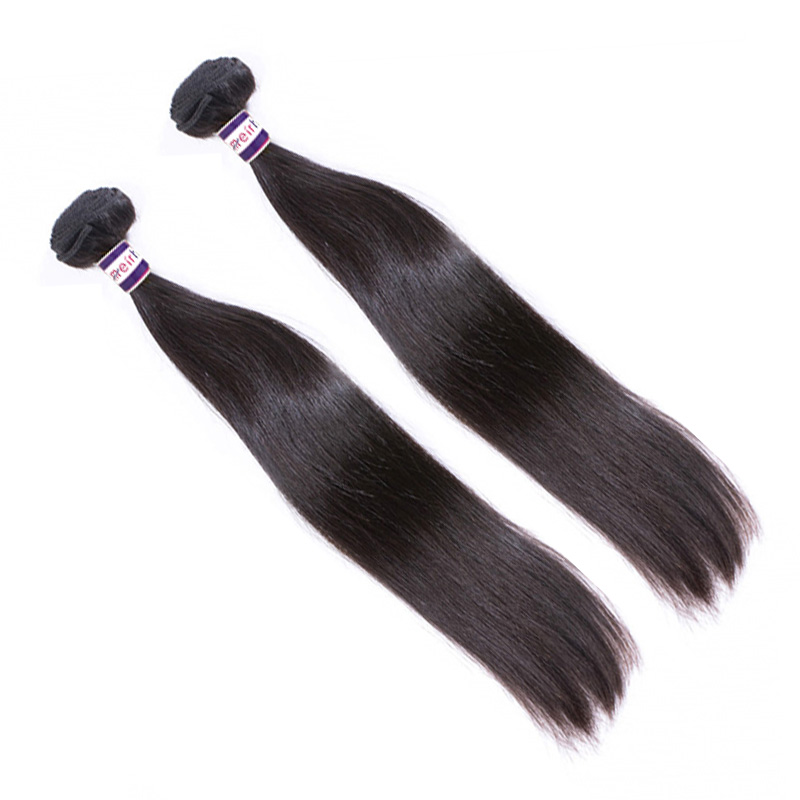 Malaysian Straight Hair manufacturer