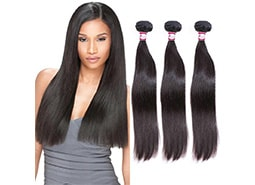 Learn How to Choose Wholesale Hair Distributors in China