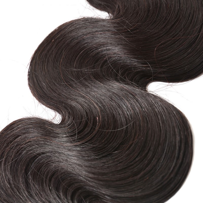 9A Brazilian Body Wave Weave bundles