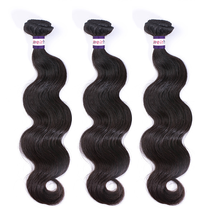11A Brazilian Body Wave Virgin Hair Bundles