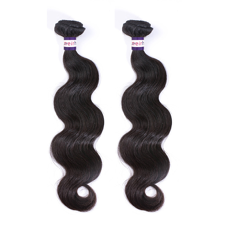 Cambodian Weave Body Wave