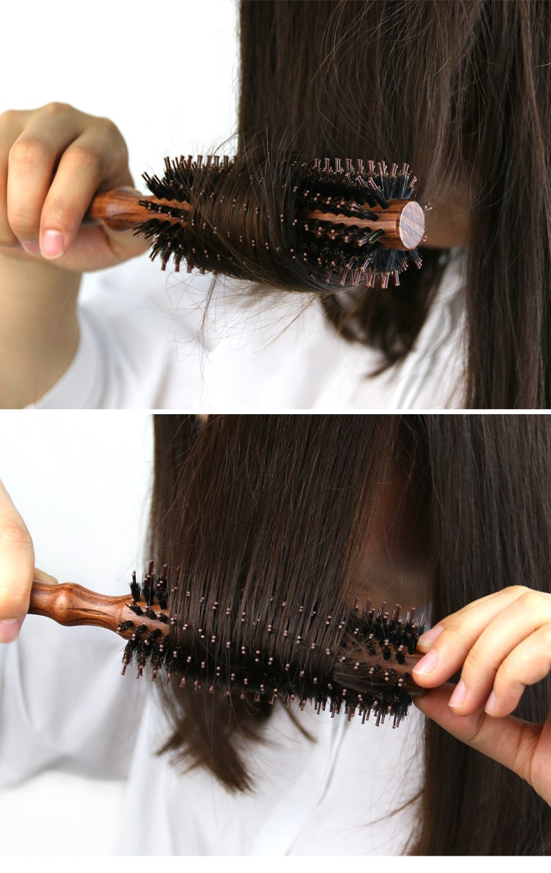 How-to-choose-the-best-brush-for-your-hair-extensions- (2)