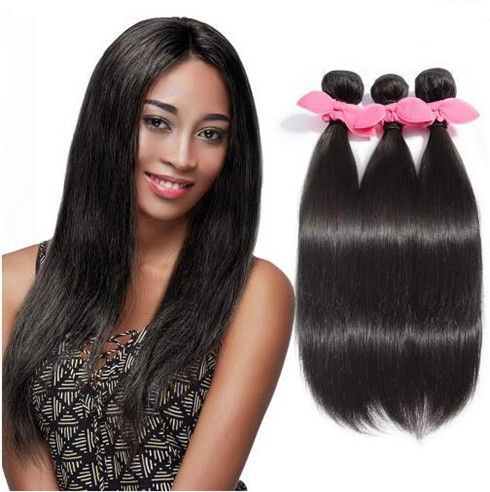 Know-more-about-brazilian-virgin-Hair-style-1