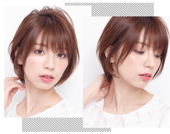 Simple-Short-Hairstyle-1