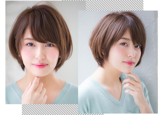 Simple-Short-Hairstyle-3