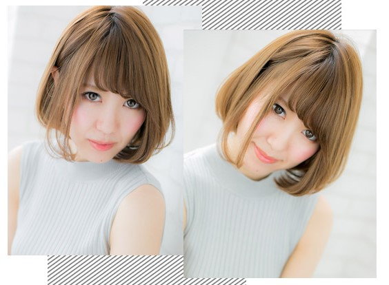 Simple-Short-Hairstyle-4