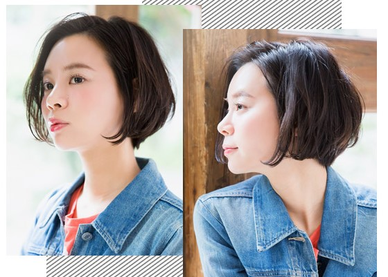Simple-Short-Hairstyle-5