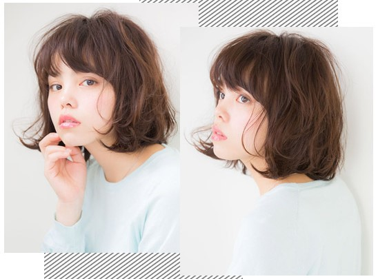 Simple-Short-Hairstyle-7