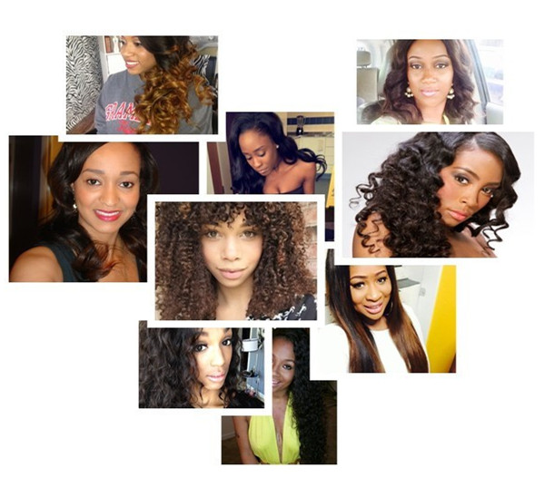 a-new-magician-brazilian curly-hair-_1