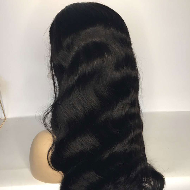 body-wave-hair-full-lace-wig-(1)