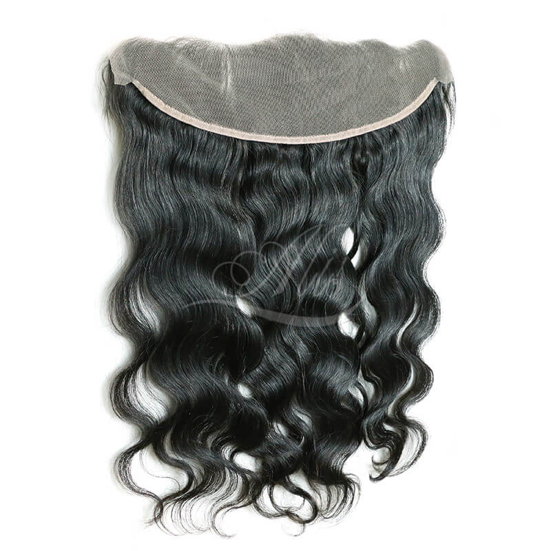 brazilian-body-wave-lace-frontal-01