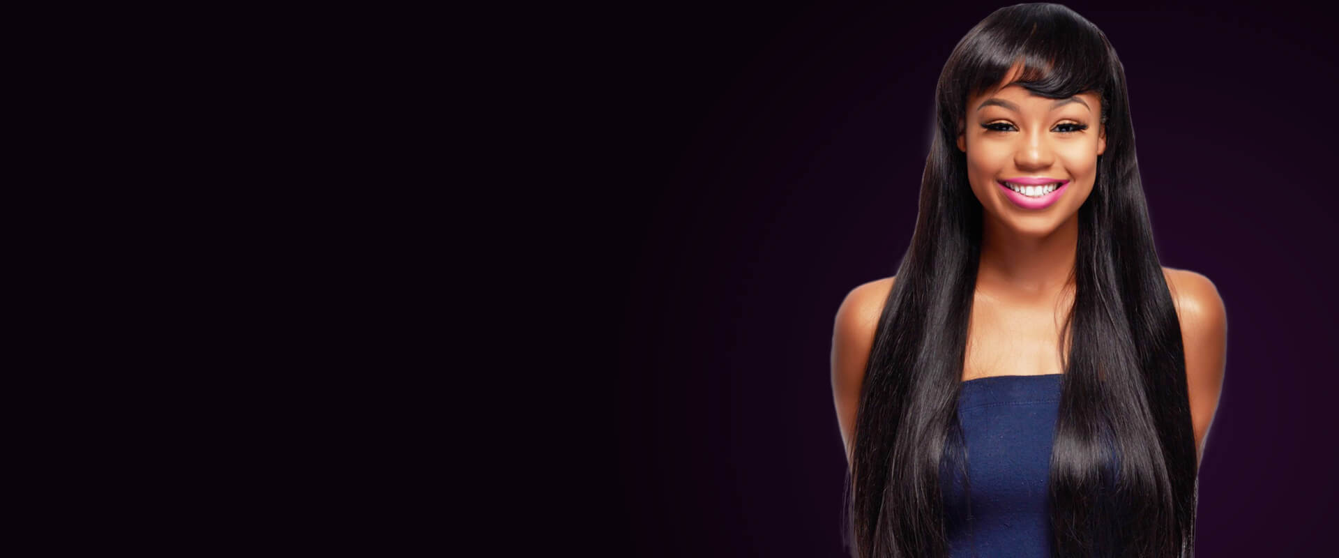 brazilian-virgin-hair-extensions-manufacturers-banner-03 d4a100c13d