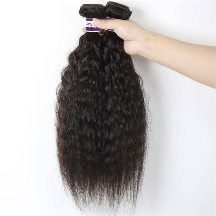 9A Brazilian yaki hair extensions