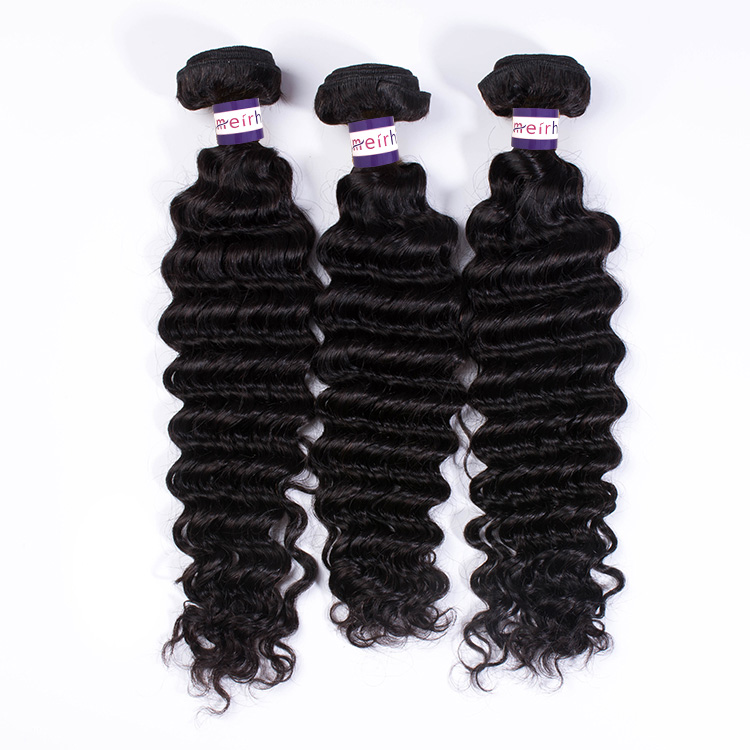 Indian Hair Culry Wave Wholesale