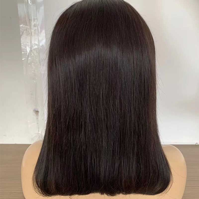 Glueless Full Lace Wigs Wholesale