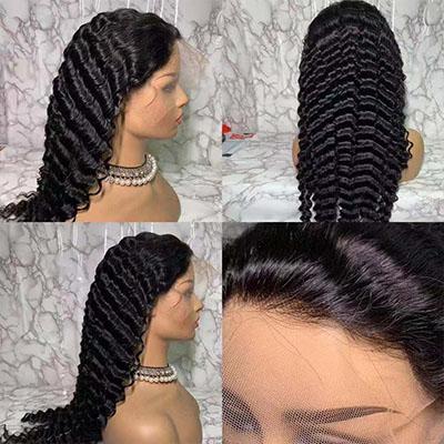 hd lace wig wholesale vendors