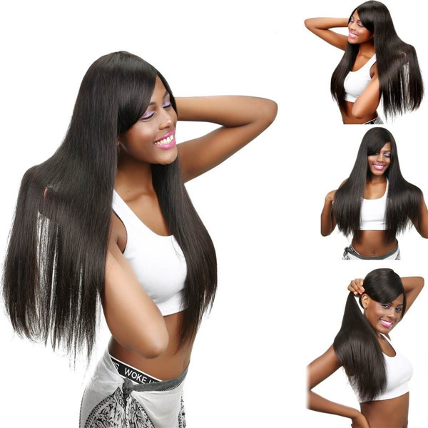 hot-hair-style-in-2017-brazilian-hair-straight-hair-afro-curl-loose-wavy-(5)_2