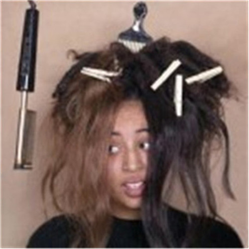 how-to-make-virgin-hair-no-shedding- (4)