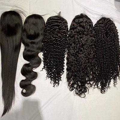 wholesale wig vendors